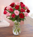 Language of Love Spring Flowers