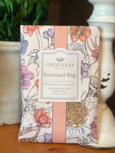 Enchanted Wish Large Sachet