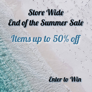 End of the Summer Sale  in Albany, GA | WAY'S HOUSE OF FLOWERS