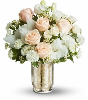 Endless Lovelies Bouquet Teleflora