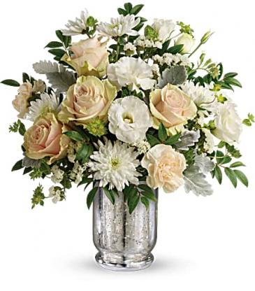 Endless Loveliles Bouquet