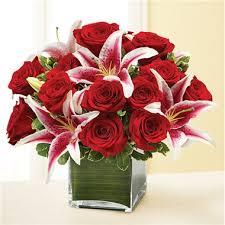 Endless Love For MOM !  in Sunrise, FL | FLORIST24HRS.COM