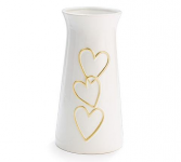 Entwined Specialty Vase