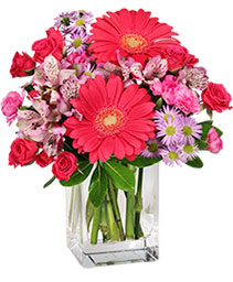 Beaumont florist beaumont tx flower shop a rose gallery and epic bloomers bouquet mightylinksfo