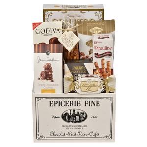 Epicerie Fine Gift Baskets