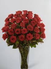 especial bouquet rosas