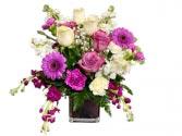 Esplendida Sorpresa Flower Arrangement