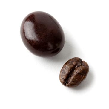 Espresso Infused Balsamic Vinegar