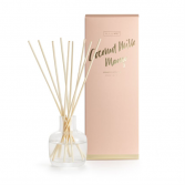 Essentials Diffuser Coconut Milk Mango