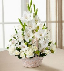 Eternal Affection™ Arrangement S7-4450