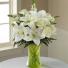 Eternal Blessings Vase Arrangement