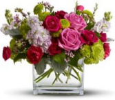 Eternal Love Bouquet