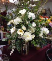 Eternal Remembrance  *To order call #919-639-0835