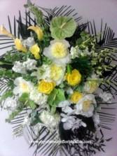 Eternity Fresh floral