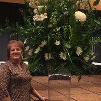 Ambar Tree Custom designs Event Flowers in Hillsboro, TX | Ambar Tree Florist