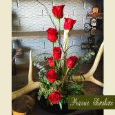 Everlasting Love Valentine's Day
