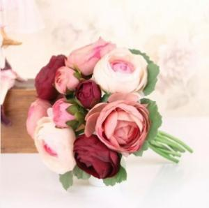 Everyday SPECIAL bouquet **Limited Time Offer** in Vancouver, BC | ARIA FLORIST