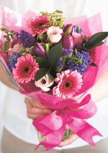 Everyday SPECIAL design bouquet **Designer Choice**
