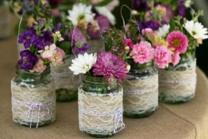 Everyday table piece arrangement **Limited Time Offer** in Vancouver, BC | ARIA FLORIST