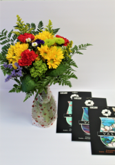 Expandable Vase Gifts