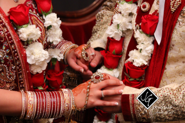 Experienced Wedding Designs for Everyone Ethnic Experts