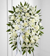 Exquisite Tribute  Arrangement
