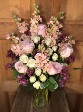 Exquisite! T&V in Appleton, Wisconsin | TWIGS & VINES FLORAL