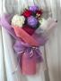 Fabulous Blooms Cut Flower Bouquet