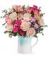 Fabulous Farmhouse Bouquet