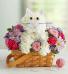 Fabulous Feline™