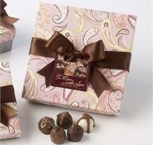 Fabulous Sweet Shop Chocolates