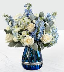 Faithful Guardian™ Bouquet