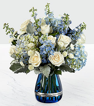 Faithful Guardian Bouquet  EVERYDAY