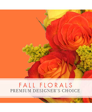 Fall Beauty Premium Designer's Choice in Gypsum, CO | THE FLOWER PATCH INC