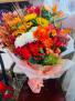Fall Bouquet  Bouquet