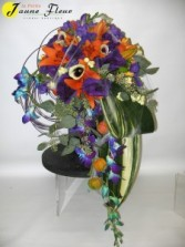 Wedding-Celebration Bouquet