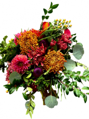 Fall Florist Choice  in Nashville, TN | BLOOM FLOWERS & GIFTS