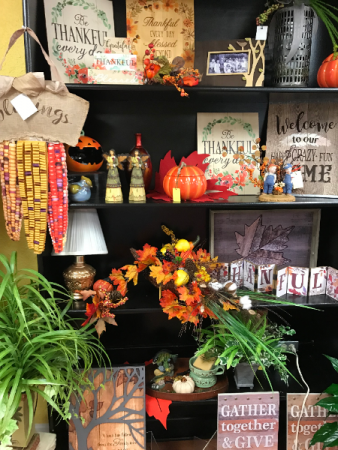 FALL GIFTS DIFFERENT GIFT IDEAS FOR FALL