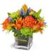 FTD Christmas Magic Bouquet  Christmas arrangement