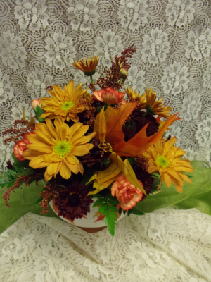 Fall Holiday Special Fall in Delta, OH | Calaways Flowers & Antiques