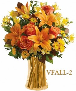 YOU ARE SPECIAL Floral Arrangement in Williston Park, NY   VOGUE FLOWERS
