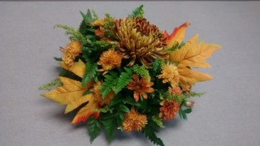 fall table design all occasions