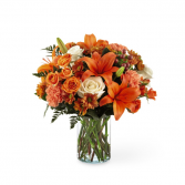 Falling for Autumn™ Bouquet