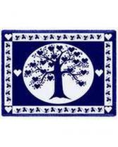FAMILY TREE BAF-011