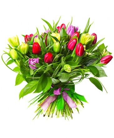 Ellie Bouquet