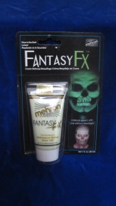 fantasy fx glow in the dark asst colors