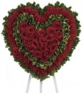 Farewell mi Amor Sympathy funeral arrangement