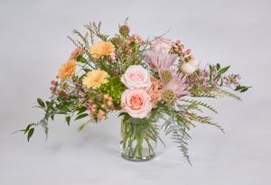 Farm fresh Valentine   in North Platte, NE | PRAIRIE FRIENDS & FLOWERS