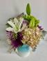 Farmhouse Bouquet