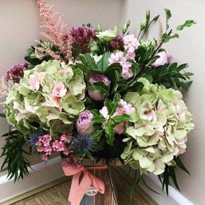 Farmhouse fabulous.    in Ozone Park, NY | Heavenly Florist